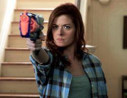 Mínimo de 'The Mysteries of Laura' frente a las subidas de 'Arrow' y 'The 100' en The CW