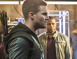 """'Arrow' 3x04 Recap: """"The Magician"""""""