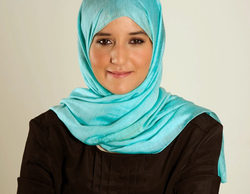 Shaima es la quinta expulsada de 'Gran Hermano 15'