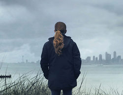 Fox España estrena el 2 de noviembre la temporada final de 'The Killing'