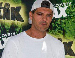 Frank Cuesta renueva su acuerdo con Discovery MAX por dos años más