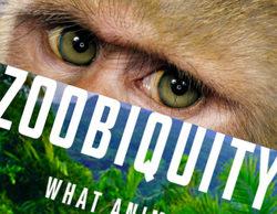 """Fox adaptará el bestseller """"Zoobiquity"""" en una serie de televisión con el equipo de 'Bones'"""