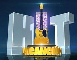 Melendi, Auryn, Sergio Dalma, Marta Sánchez y Pastora Soler participarán en 'Hit-La canción'