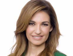"""Mariló Montero: """"Es simplista reducir la crisis del ébola pidiendo la dimisión de una ministra cuyo único defecto es ser tímida"""""""
