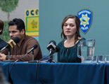 "'Gracepoint' 1x05 Recap: ""Episode 5"""