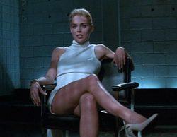 TNT encarga diez episodios de 'Agent X', el piloto protagonizado por Sharon Stone