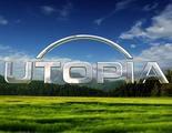 Fox cancela el reality 'Utopia' y lo retira de su parrilla de forma inmediata