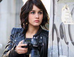Antena 3 inicia el rodaje de la segunda temporada de 'Sin identidad'