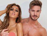Oriana Marzoli y Tony Spina demostrarán su fortaleza como pareja en 'Amor a prueba', nuevo reality show chileno