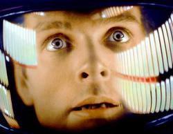 """SyFy adaptará en forma de miniserie la secuela de """"2001: Una Odisea del Espacio"""""""