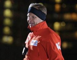 'Nik Wallenda sobre el cielo de Chicago' consigue un espectacular 5,2% en la madrugada de Discovery MAX