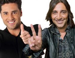 Vanesa Martín, Rosa López, Bustamante, Antonio Carmona y Los Mojinos Escozíos estarán en 'Hit-La canción'