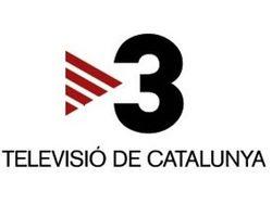 TV3 emprende acciones legales contra Hacienda para no pagar 80 millones de IVA