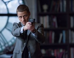 "'Gotham' 1x07 Recap: ""Penguin's Umbrella"""