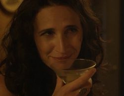"'Transparent' 1x08 Recap: ""Best New Girl"""