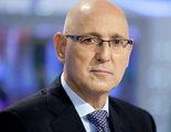 Los trabajadores de TVE muestran su rechazo al nombramiento de Gundín como nuevo jefe de informativos