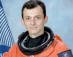 'El hormiguero' ficha al astronauta Pedro Duque