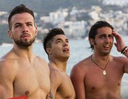 'Acapulco Shore' llegará a la parrilla de MTV España a principios de 2015