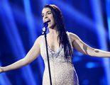 "Ruth Lorenzo, sobre el Ondas 2014 a Eurovisión: ""Para mí ha sido un placer formar parte de ello"""