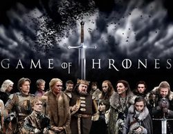 Otro personaje habitual de 'Juego de tronos' tampoco estará en la quinta temporada