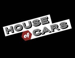 El formato español 'House of Cars' llegará a Discovery MAX el 23 de noviembre