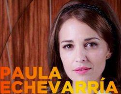 Miguel Ángel Silvestre, Paula Echevarría, Miguel Bosé y las Azúcar Moreno, invitados de esta semana en 'Los viernes al show'