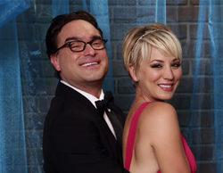 "'The Big Bang Theory' 8x08 Recap: ""The Prom Equivalency"""