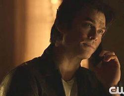 "'The Vampire Diaries' 6x06 Recap: ""The more you ignore me, the closer I get"""