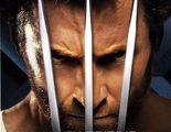 "Espectacular 5,4% de ""X-Men orígenes: Lobenzno"" en el prime time de Neox"