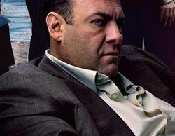 David Chase asegura que si hiciera una precuela de 'Los Soprano', sería muy diferente de la serie original