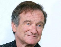 La autopsia de Robin Williams revela que tomó antidepresivos y cafeína antes de suicidarse