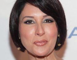 La presentadora Edna Schmidt denuncia a Telemundo por despedirla tras presentar un informativo borracha