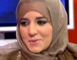 """Shaima ('Gran hermano 15') se sincera en 'Sálvame deluxe': """"Si fuera lesbiana no podría decirlo"""""""