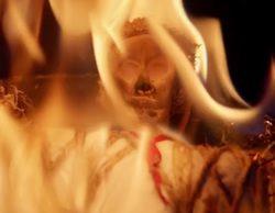"'Constantine' 1x03 Recap: ""The Devil's Vinyl"""