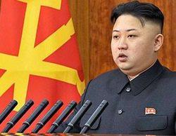 Corea del Norte condena a muerte a funcionarios por ver telenovelas surcorenas