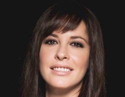 """Mamen Mendizábal: """"Yo cuento la información pero no me meto a juzgar a los tribunales"""""""