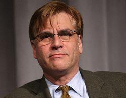 Aaron Sorkin no volverá a hacer guiones para la TV tras el final de 'The Newsroom'