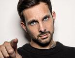 'Dynamo: El mago' destaca con un 3,1% en el prime time de Discovery MAX