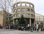 El Consejo de Administración de RTVE estudiará este martes la venta de los estudios Buñuel