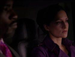 """'The Good Wife' 6x08 Recap: """"Red Zone"""""""
