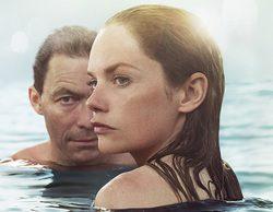 Showtime renueva 'Homeland' y 'The Affair' por una quinta y segunda temporada, respectivamente