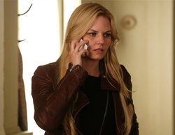"""'Once Upon a Time' 4x07 Recap: """"The Snow Queen"""""""