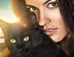 El estreno en España de la telenovela 'La Gata' impresiona con un espectacular 5,6 en Nova