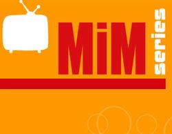 MadridImagen crea MIM Series, el primer festival dedicado exclusivamente a la ficción española