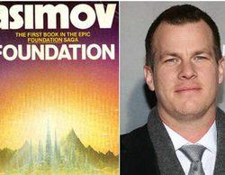 HBO prepara 'Fundación', una serie basada en las novelas de Isaac Asimov
