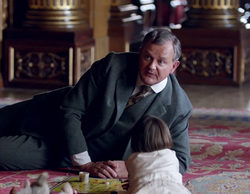 "'Downton Abbey' 5x08 Recap: ""Octavo episodio"""