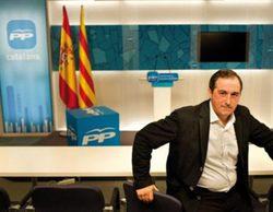 Eladio Jareño, excoordinador de Presidencia y Comunicación del PP catalán, nuevo director de RTVE en Cataluña
