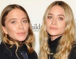 Mary Kate Olsen, irreconocible tras su última operación