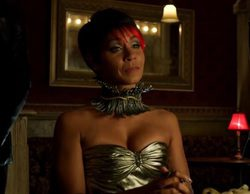 "'Gotham' 1x08 Recap: ""The Mask"""