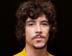 Óscar Jaenada ('Piratas') ficha por el nuevo drama sobre drogas de Michael Bay para TNT